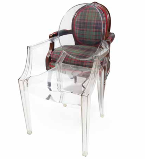 Louis-Ghost-Chair