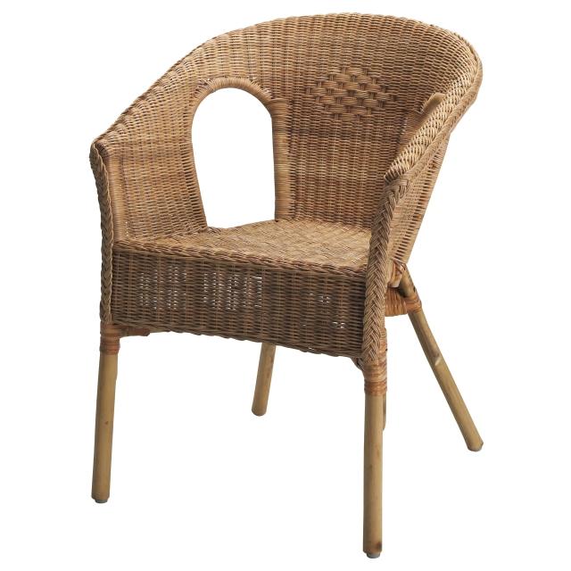 agen-chair-rattan-bamboo__31428_pe120743_s5